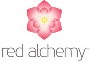 Red Alchemy